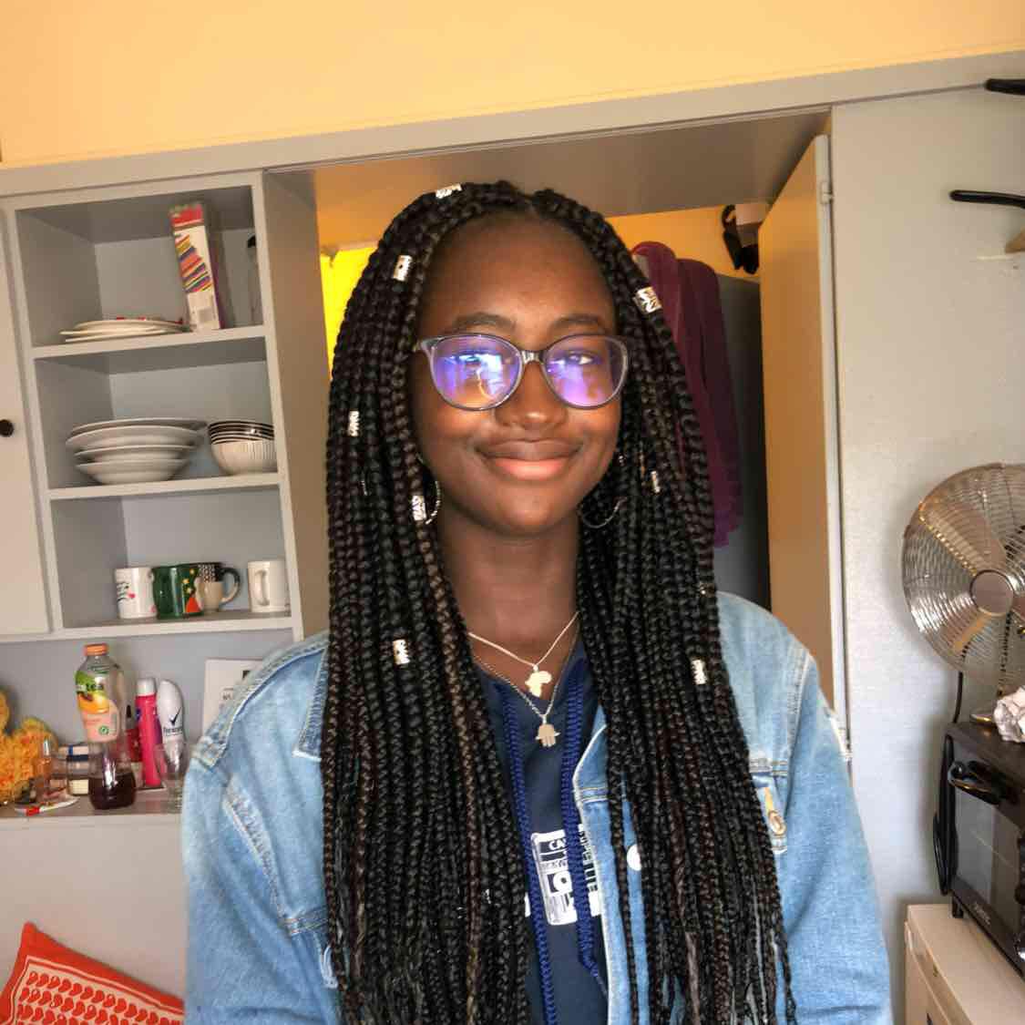 salon de coiffure afro tresse tresses box braids crochet braids vanilles tissages paris 75 77 78 91 92 93 94 95 UVLEKJUW