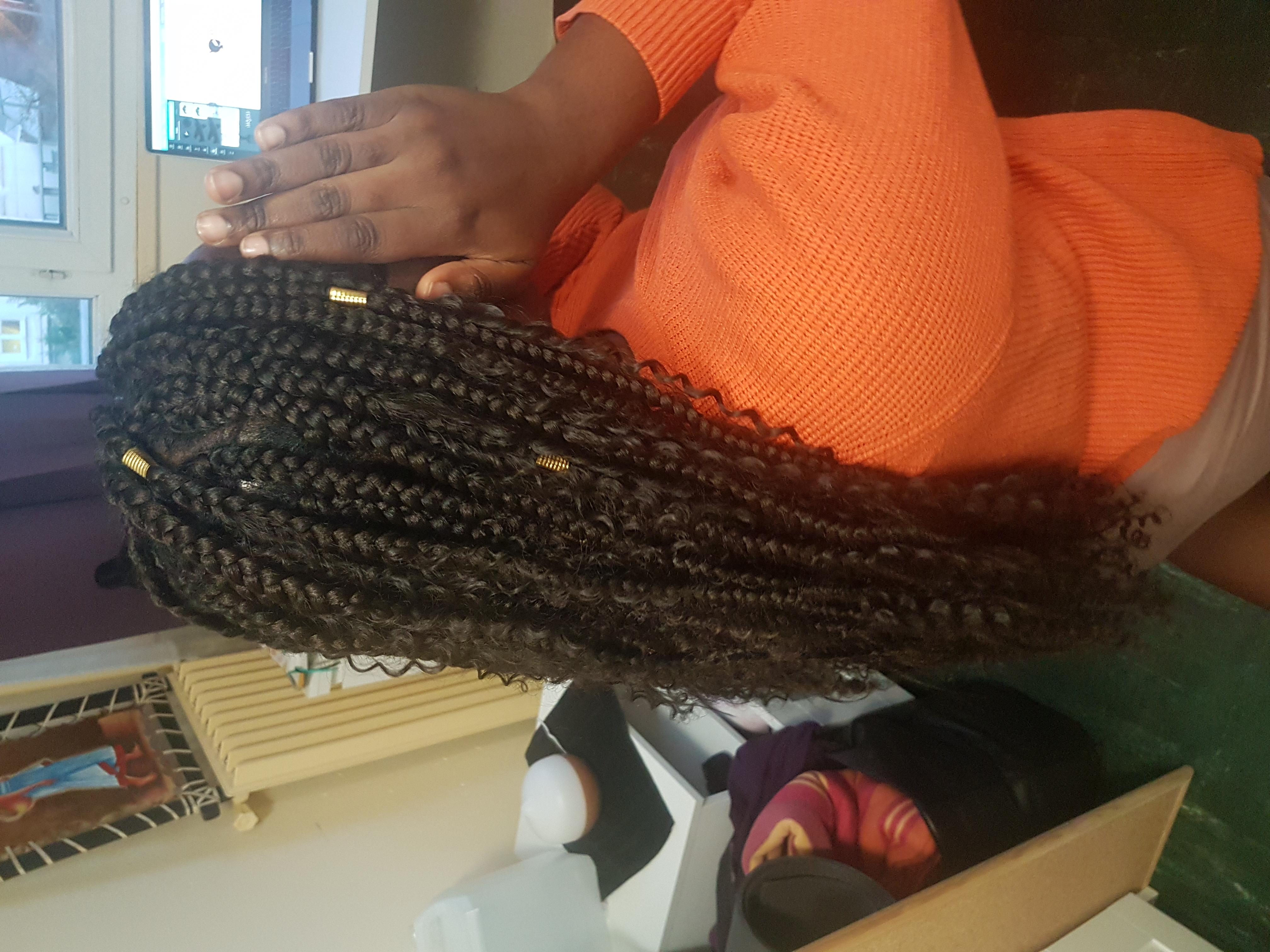 salon de coiffure afro tresse tresses box braids crochet braids vanilles tissages paris 75 77 78 91 92 93 94 95 CPOMOYUI