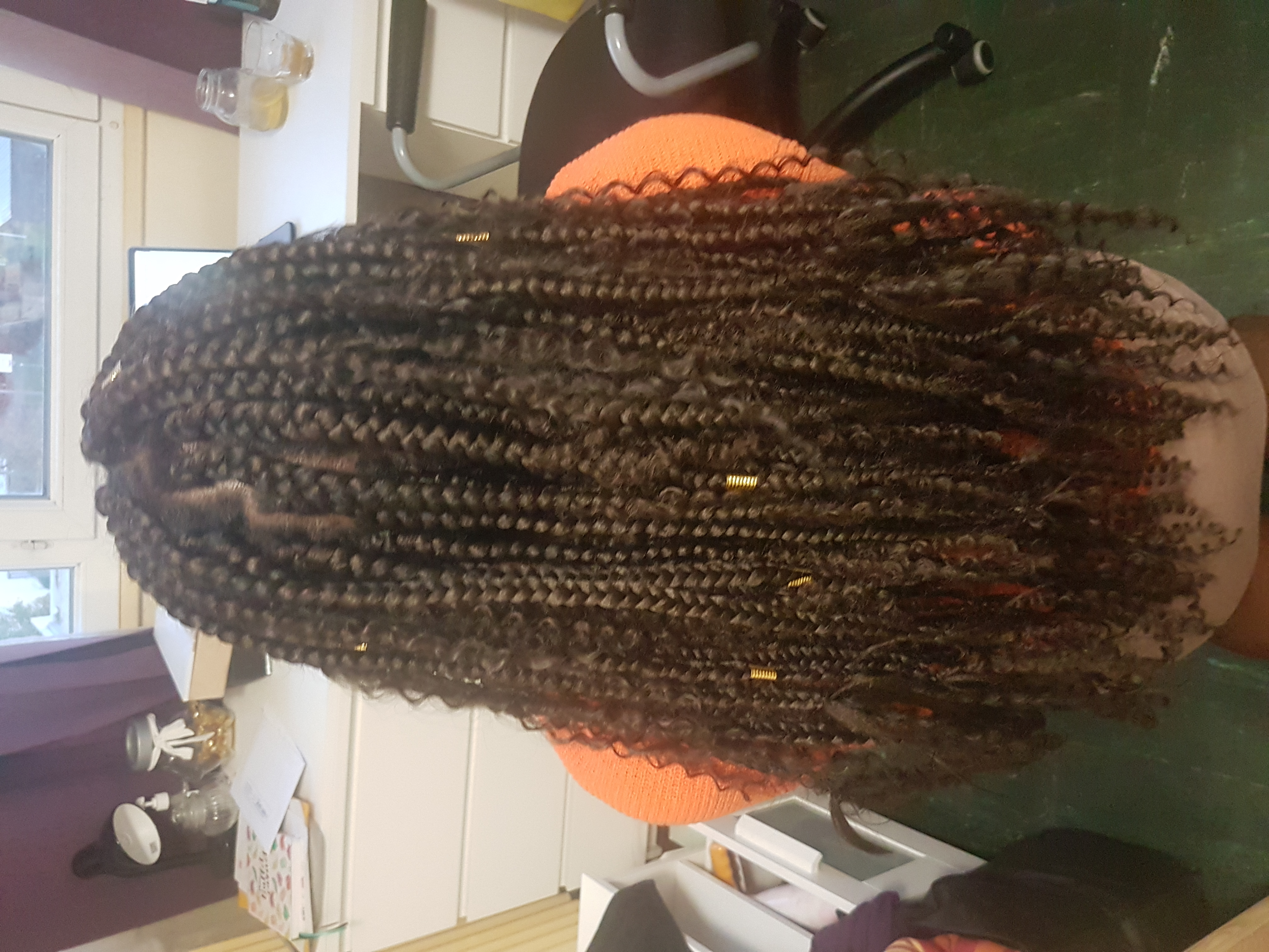 salon de coiffure afro tresse tresses box braids crochet braids vanilles tissages paris 75 77 78 91 92 93 94 95 MKDNTNEC