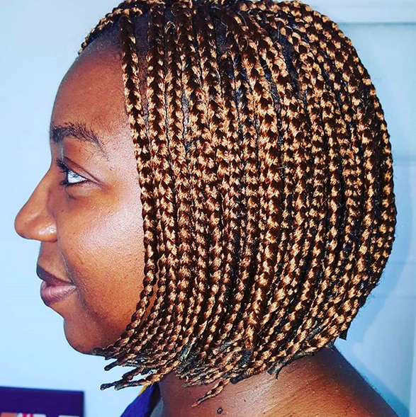 salon de coiffure afro tresse tresses box braids crochet braids vanilles tissages paris 75 77 78 91 92 93 94 95 YFCJLZKG