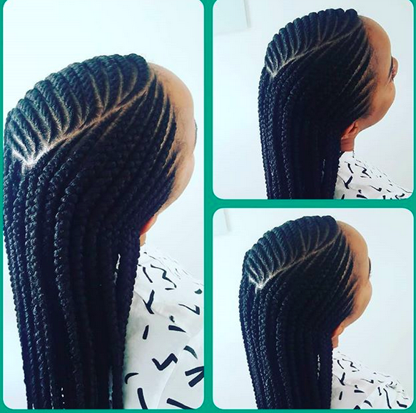 salon de coiffure afro tresse tresses box braids crochet braids vanilles tissages paris 75 77 78 91 92 93 94 95 BNDVOWVT