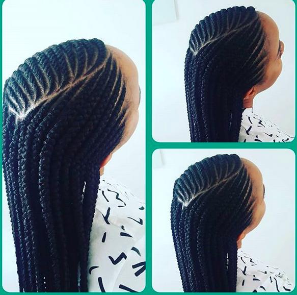salon de coiffure afro tresse tresses box braids crochet braids vanilles tissages paris 75 77 78 91 92 93 94 95 NGJYEIUN