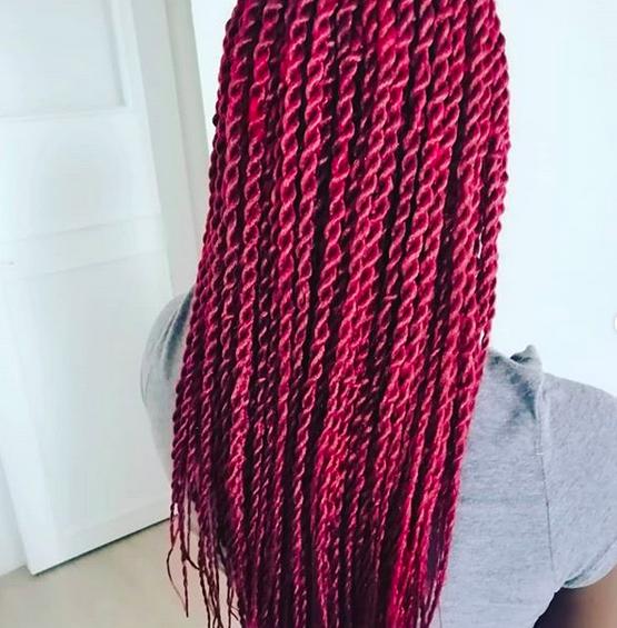 salon de coiffure afro tresse tresses box braids crochet braids vanilles tissages paris 75 77 78 91 92 93 94 95 GOXTCPDA