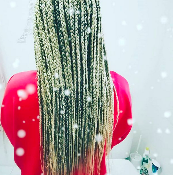 salon de coiffure afro tresse tresses box braids crochet braids vanilles tissages paris 75 77 78 91 92 93 94 95 KXFDGCOQ