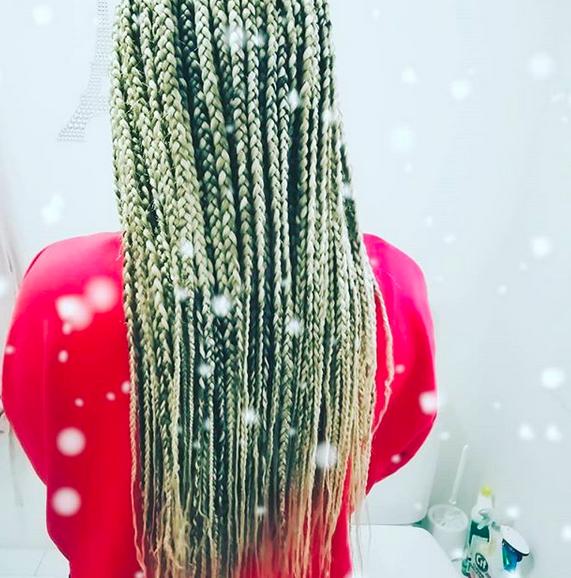 salon de coiffure afro tresse tresses box braids crochet braids vanilles tissages paris 75 77 78 91 92 93 94 95 QSKQWCSD