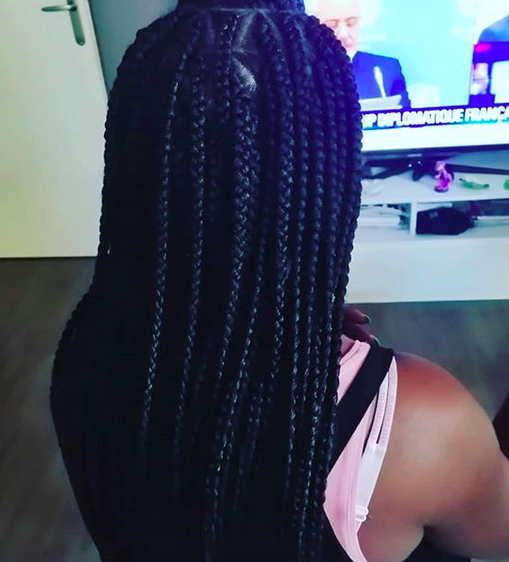 salon de coiffure afro tresse tresses box braids crochet braids vanilles tissages paris 75 77 78 91 92 93 94 95 BOFTBHVY