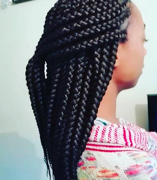 salon de coiffure afro tresse tresses box braids crochet braids vanilles tissages paris 75 77 78 91 92 93 94 95 XCJYIERG