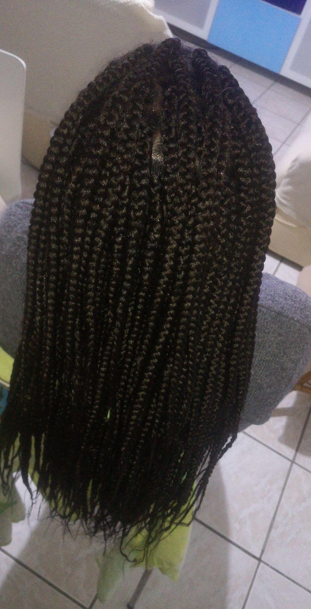 salon de coiffure afro tresse tresses box braids crochet braids vanilles tissages paris 75 77 78 91 92 93 94 95 THUNFPCP