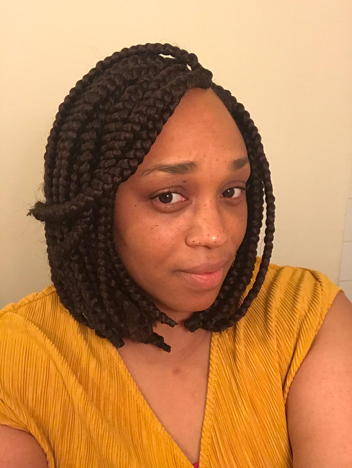 salon de coiffure afro tresse tresses box braids crochet braids vanilles tissages paris 75 77 78 91 92 93 94 95 WNPWGUWZ