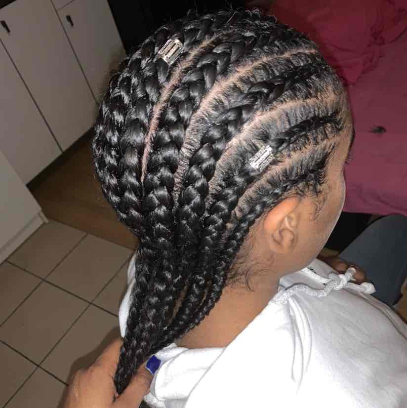 salon de coiffure afro tresse tresses box braids crochet braids vanilles tissages paris 75 77 78 91 92 93 94 95 UMBQPWQT