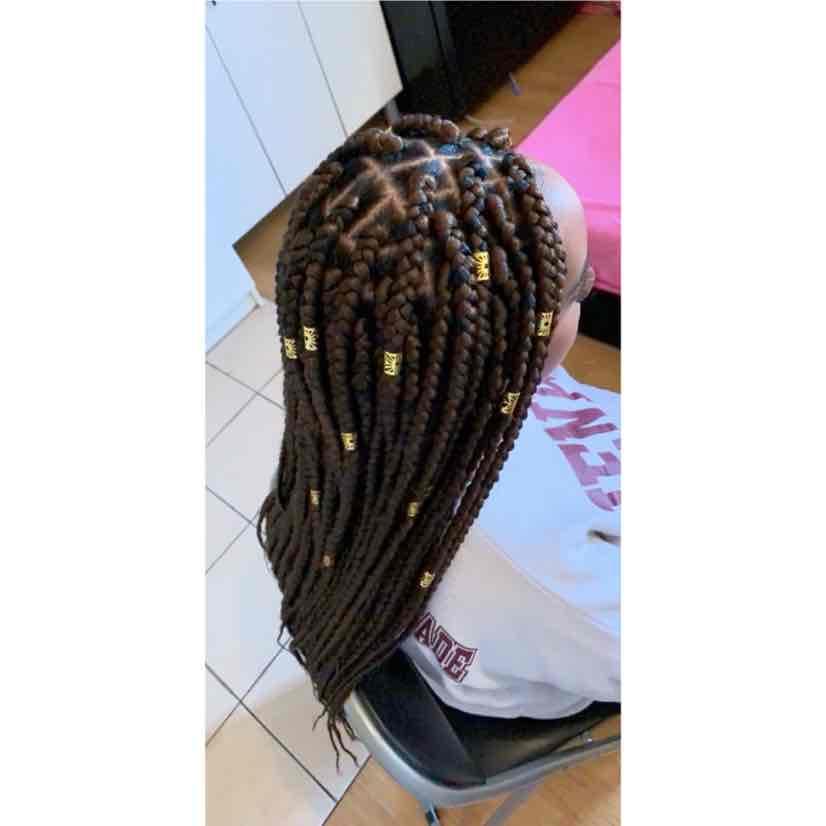 salon de coiffure afro tresse tresses box braids crochet braids vanilles tissages paris 75 77 78 91 92 93 94 95 VCNCQQBD