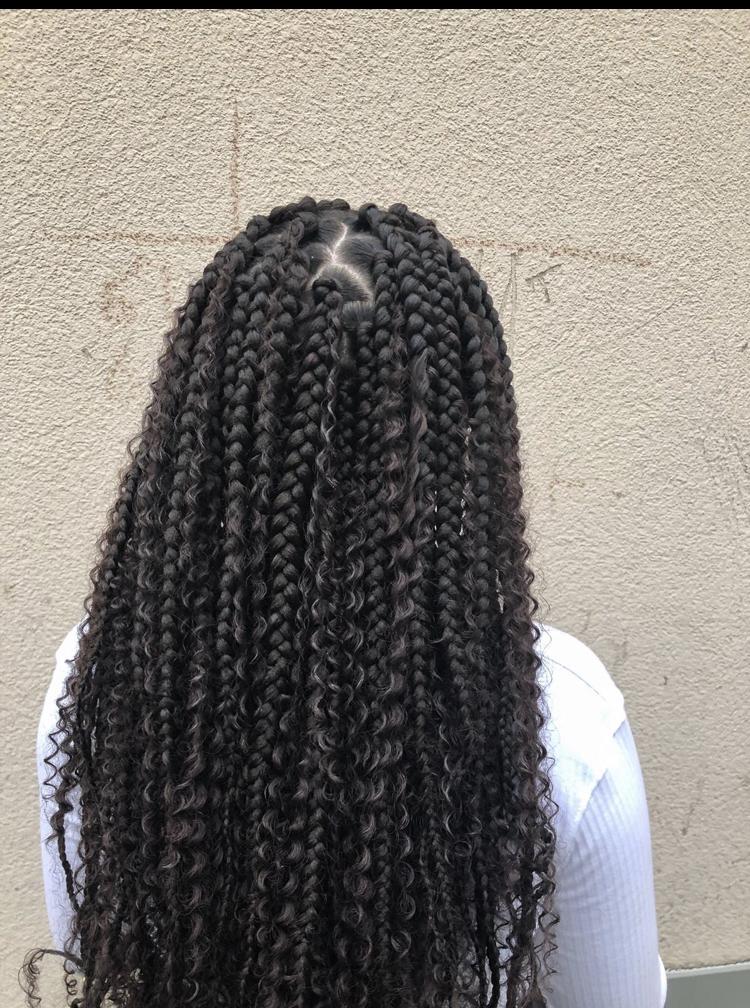 salon de coiffure afro tresse tresses box braids crochet braids vanilles tissages paris 75 77 78 91 92 93 94 95 JPUFPTAJ