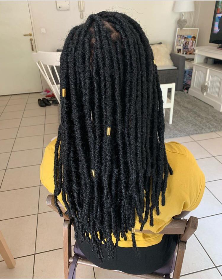 salon de coiffure afro tresse tresses box braids crochet braids vanilles tissages paris 75 77 78 91 92 93 94 95 EVUZMROM