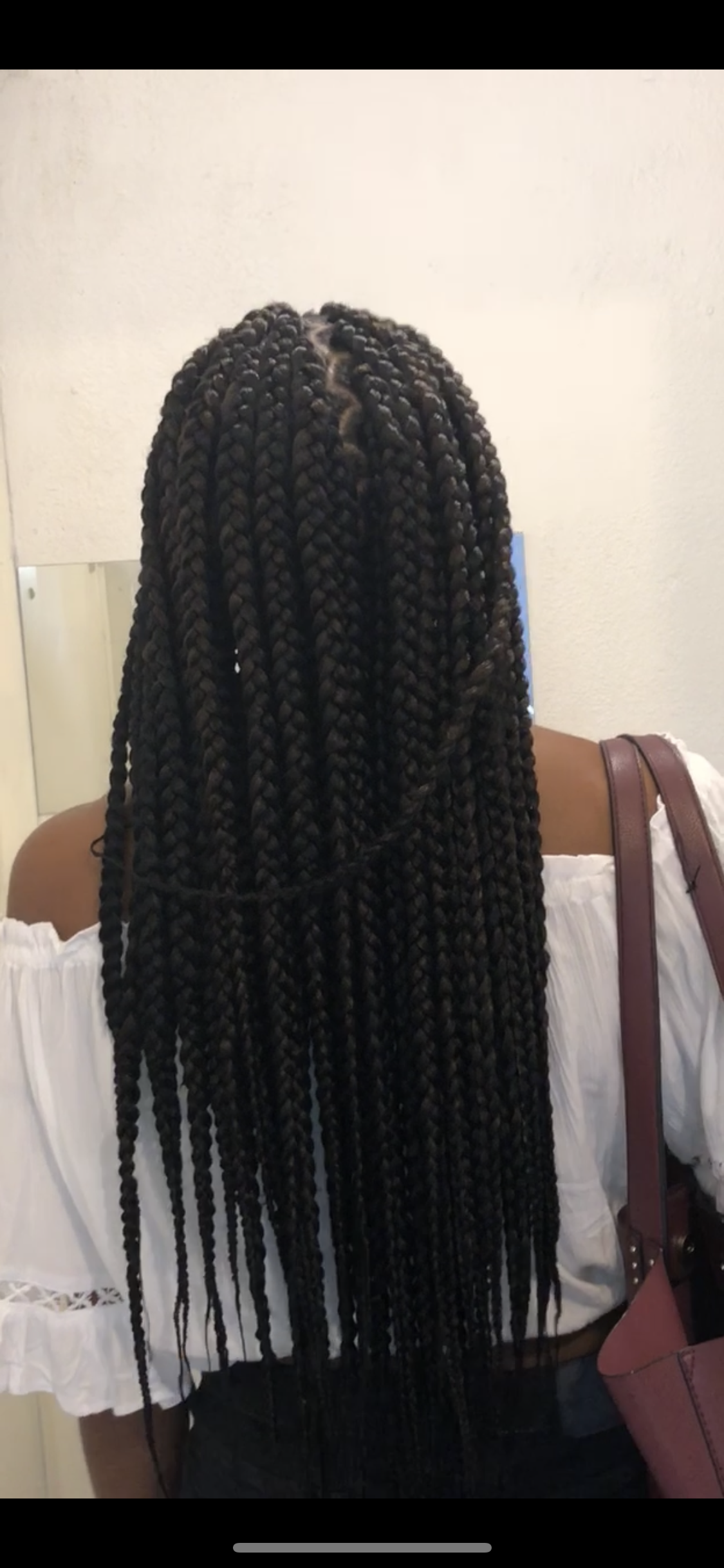 salon de coiffure afro tresse tresses box braids crochet braids vanilles tissages paris 75 77 78 91 92 93 94 95 PEOIKTIH