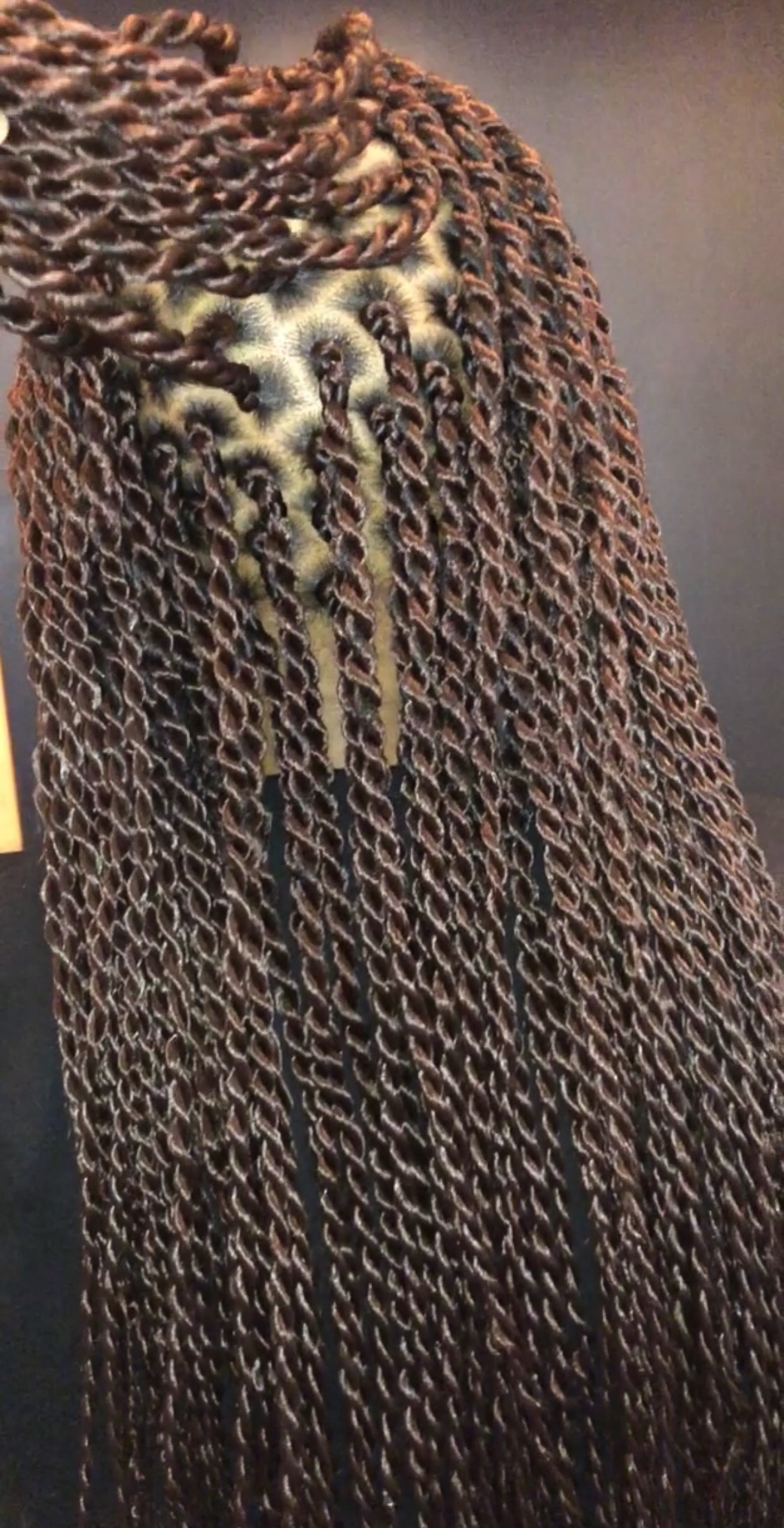 salon de coiffure afro tresse tresses box braids crochet braids vanilles tissages paris 75 77 78 91 92 93 94 95 GCKTJQUE