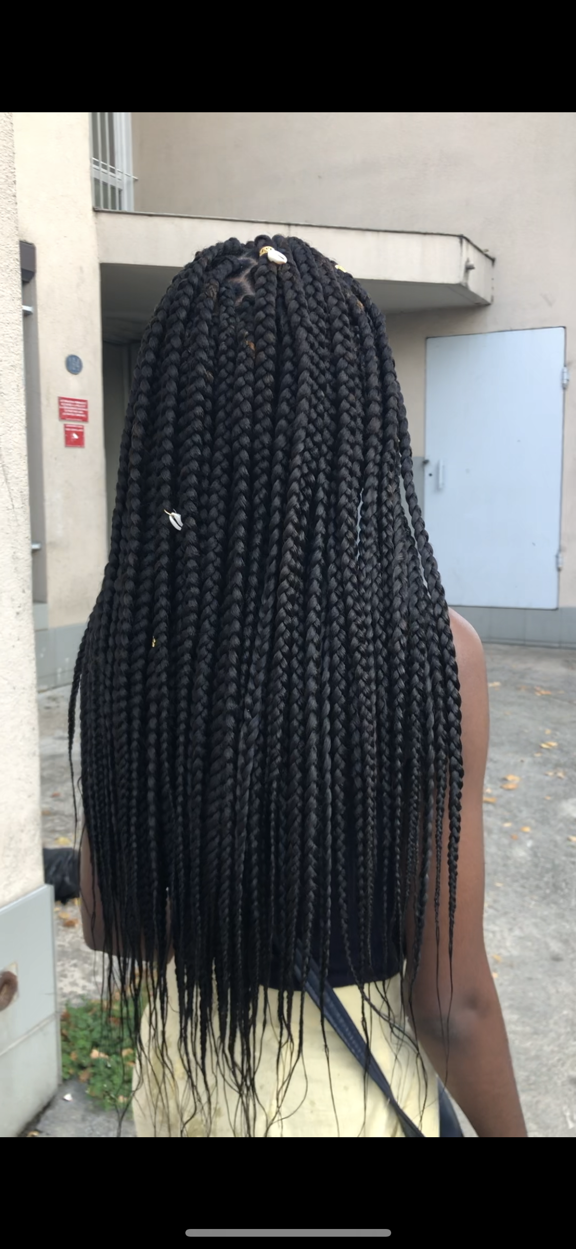 salon de coiffure afro tresse tresses box braids crochet braids vanilles tissages paris 75 77 78 91 92 93 94 95 DITTISAT