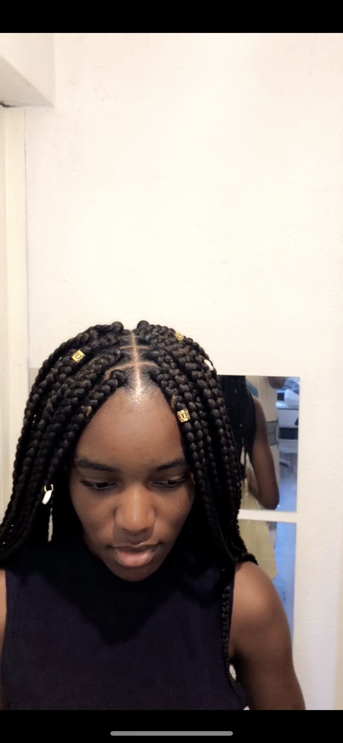 salon de coiffure afro tresse tresses box braids crochet braids vanilles tissages paris 75 77 78 91 92 93 94 95 RKLRNPIX