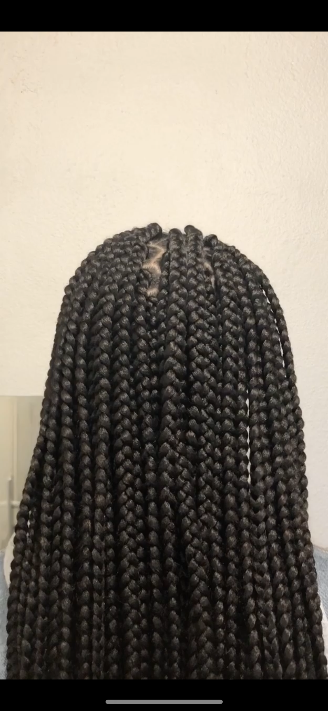 salon de coiffure afro tresse tresses box braids crochet braids vanilles tissages paris 75 77 78 91 92 93 94 95 UPLPJKTK
