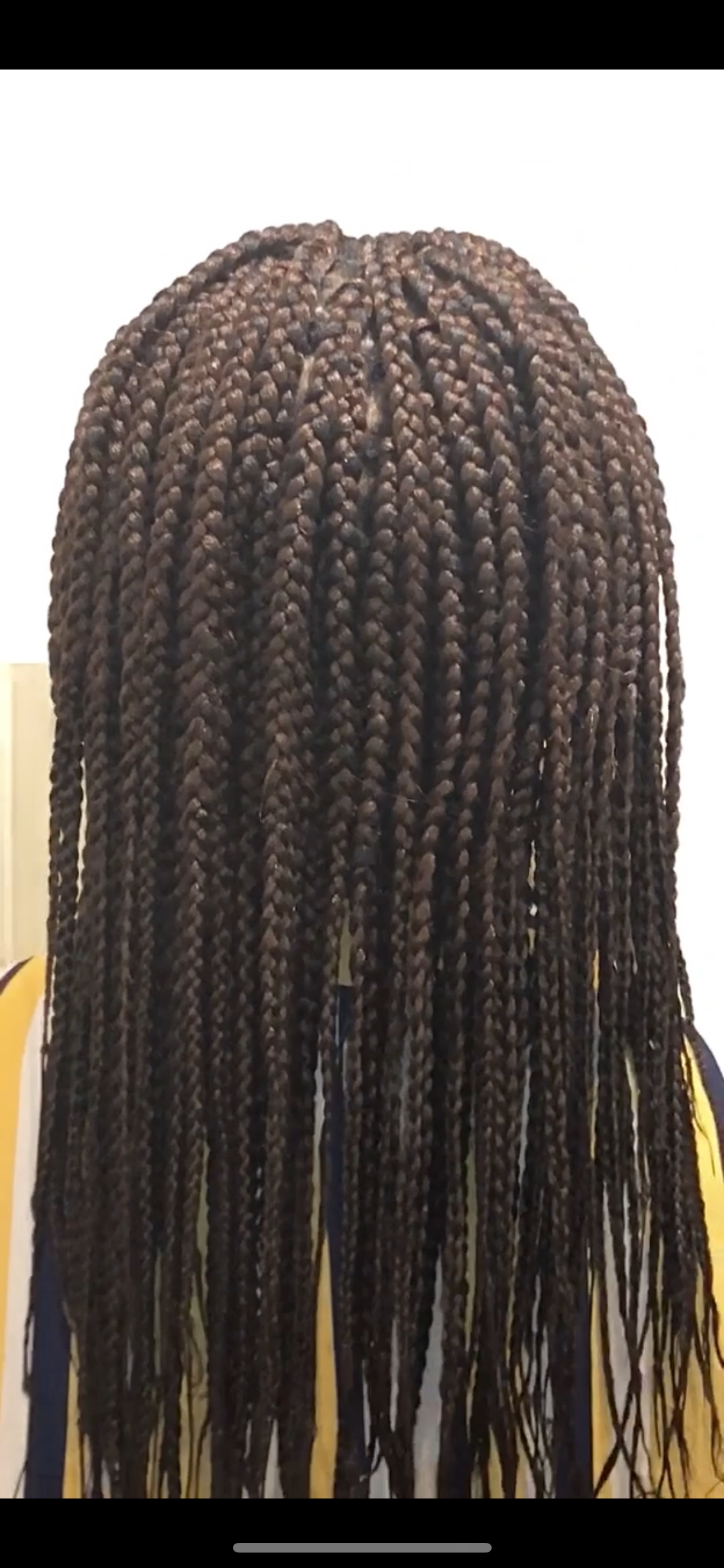salon de coiffure afro tresse tresses box braids crochet braids vanilles tissages paris 75 77 78 91 92 93 94 95 REMAQXYB