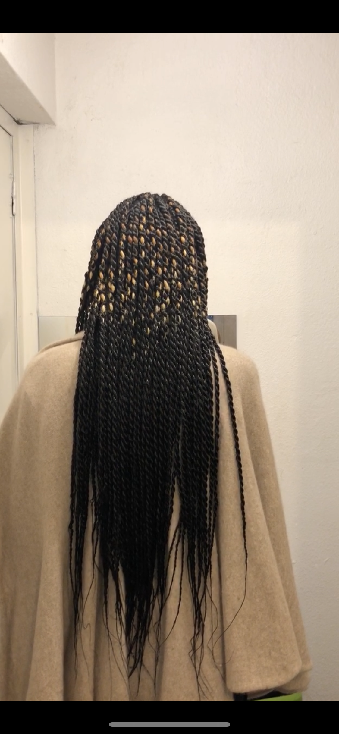salon de coiffure afro tresse tresses box braids crochet braids vanilles tissages paris 75 77 78 91 92 93 94 95 LNQWSVTN