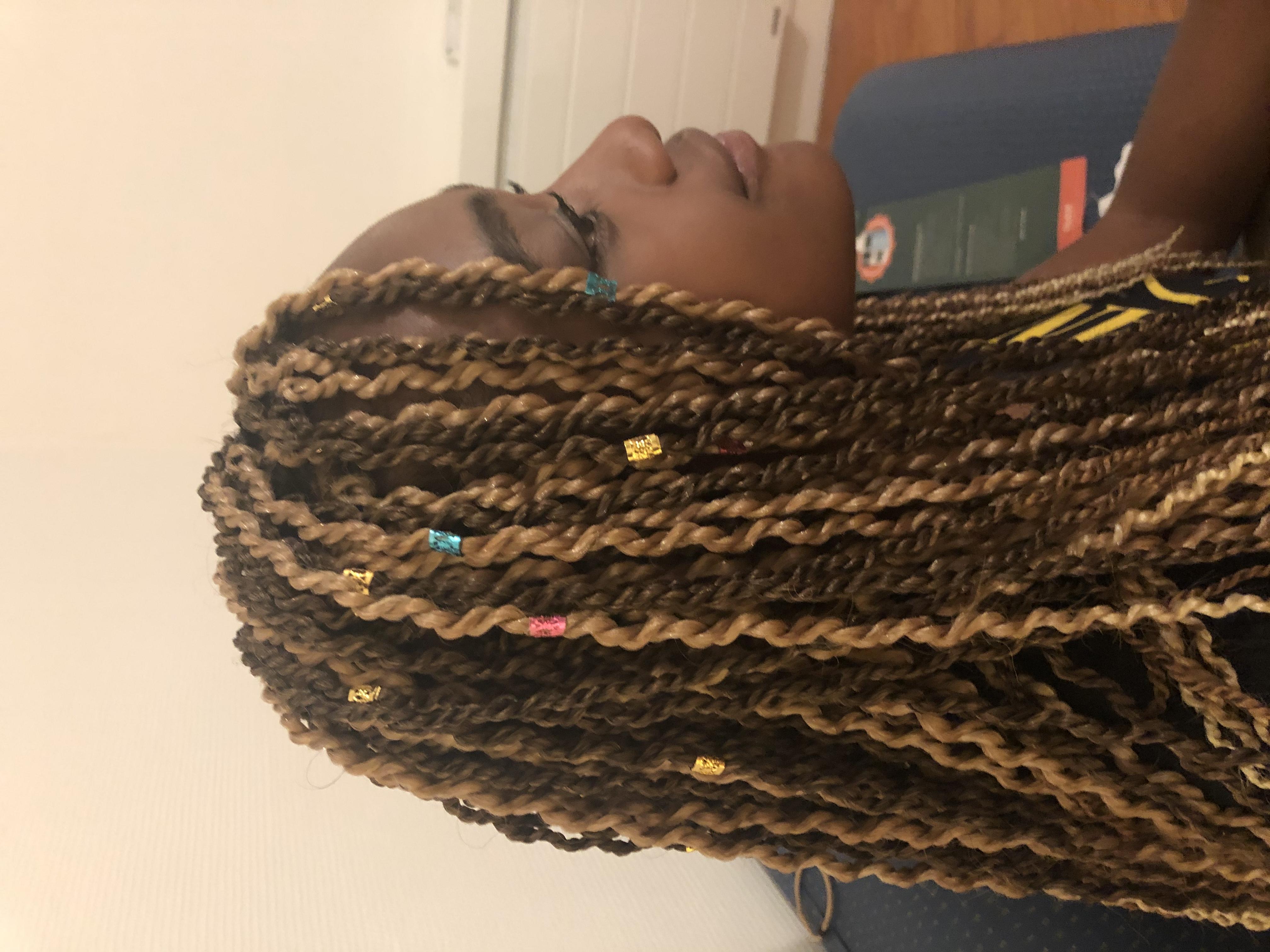 salon de coiffure afro tresse tresses box braids crochet braids vanilles tissages paris 75 77 78 91 92 93 94 95 BSZCNYCD
