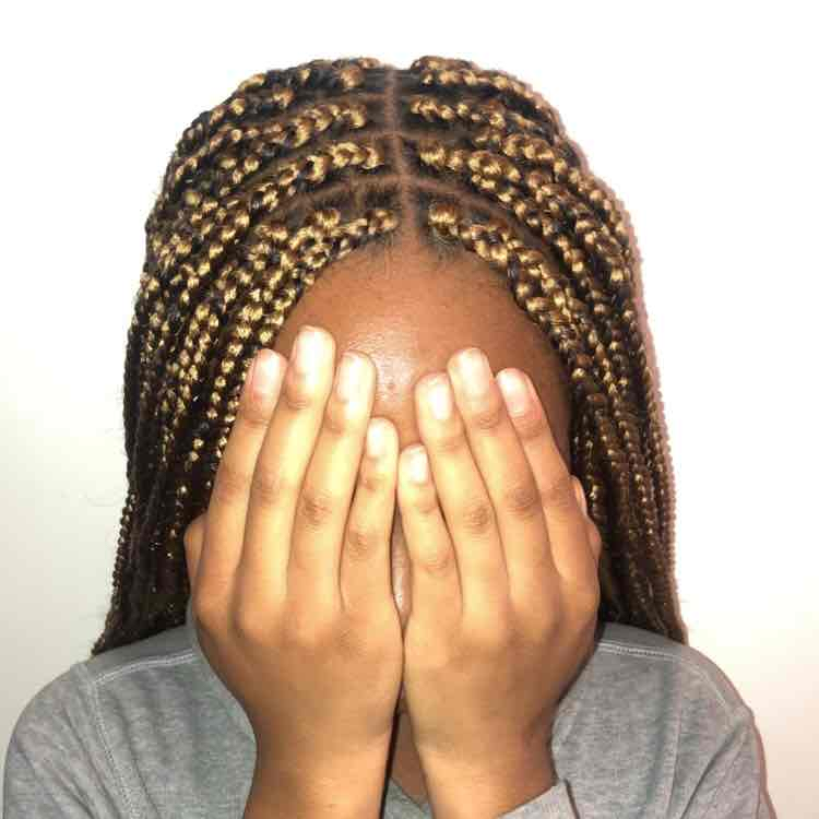 salon de coiffure afro tresse tresses box braids crochet braids vanilles tissages paris 75 77 78 91 92 93 94 95 IHIOJGGC