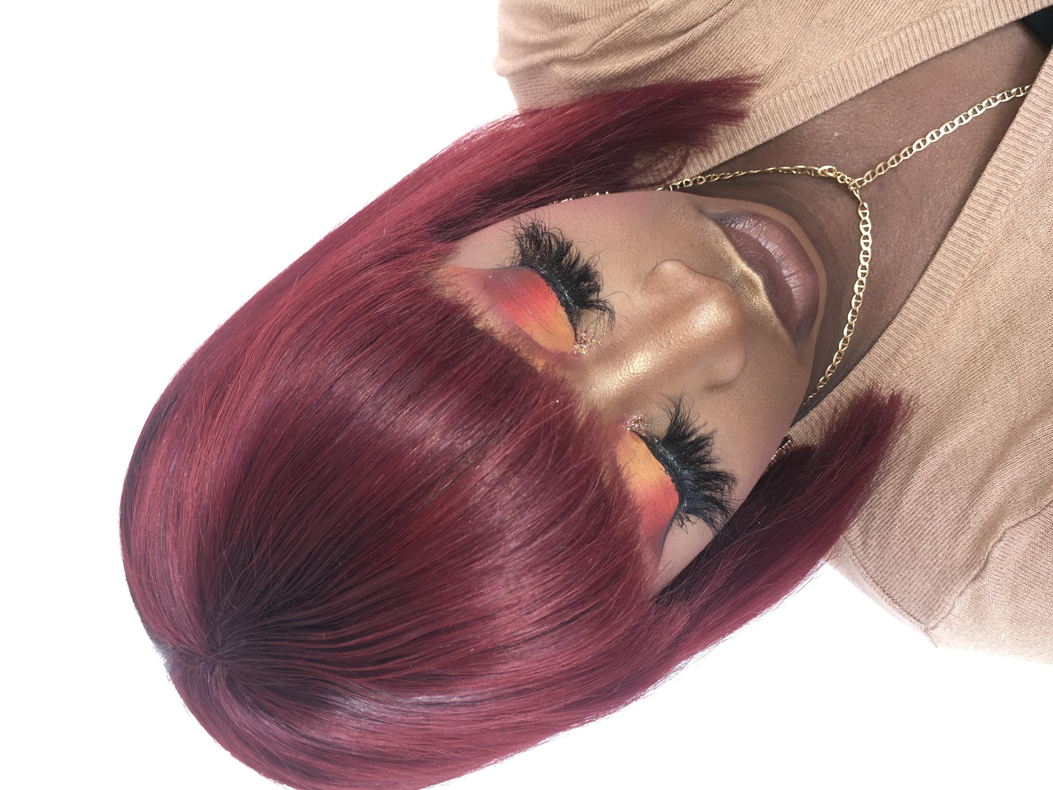 salon de coiffure afro tresse tresses box braids crochet braids vanilles tissages paris 75 77 78 91 92 93 94 95 XOKBUDJX