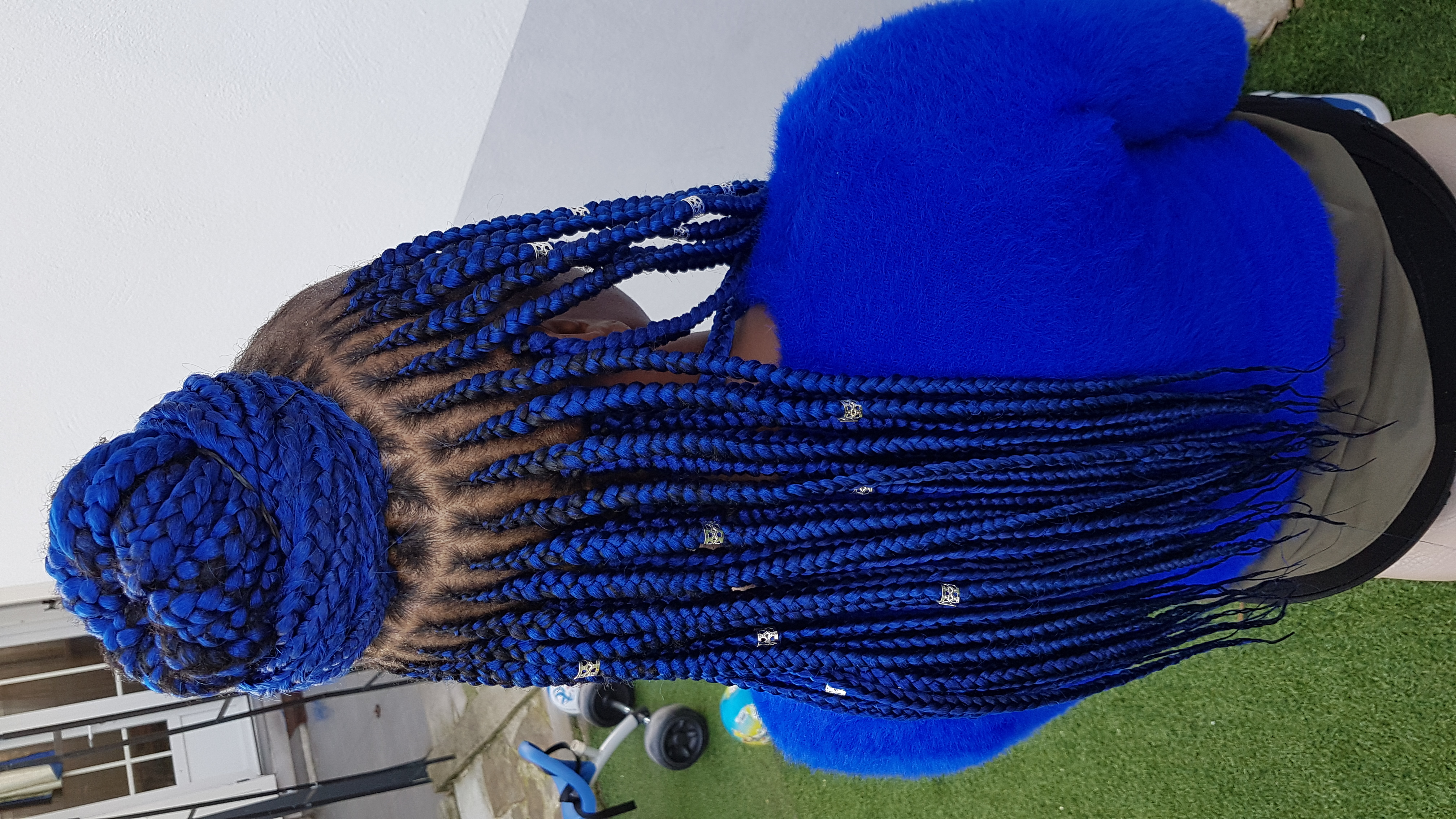 salon de coiffure afro tresse tresses box braids crochet braids vanilles tissages paris 75 77 78 91 92 93 94 95 IYIJVZPF