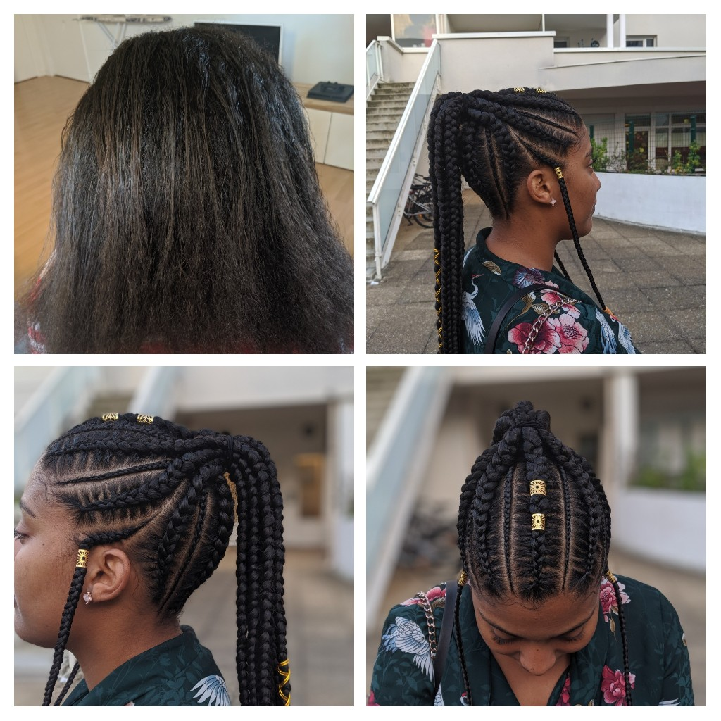 salon de coiffure afro tresse tresses box braids crochet braids vanilles tissages paris 75 77 78 91 92 93 94 95 PIBJJRBW