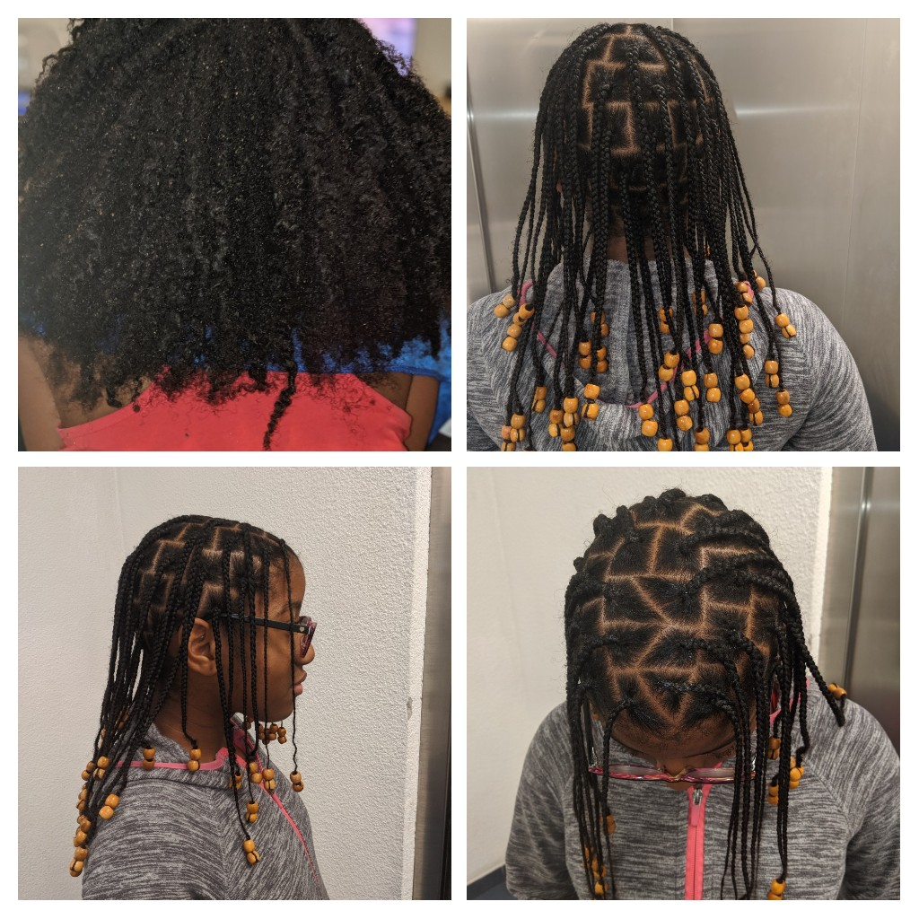 salon de coiffure afro tresse tresses box braids crochet braids vanilles tissages paris 75 77 78 91 92 93 94 95 DCAAKHVO