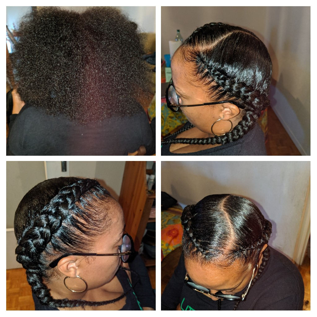 salon de coiffure afro tresse tresses box braids crochet braids vanilles tissages paris 75 77 78 91 92 93 94 95 WEIJKIEQ
