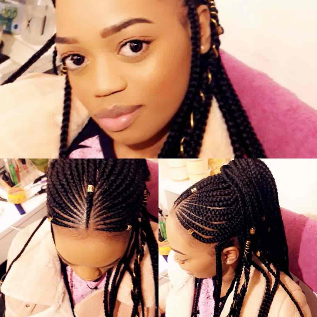 salon de coiffure afro tresse tresses box braids crochet braids vanilles tissages paris 75 77 78 91 92 93 94 95 CQGSQXHT