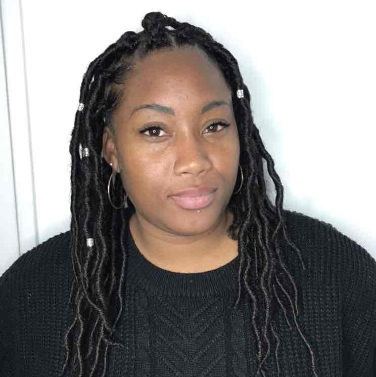 salon de coiffure afro tresse tresses box braids crochet braids vanilles tissages paris 75 77 78 91 92 93 94 95 SIECTMTV