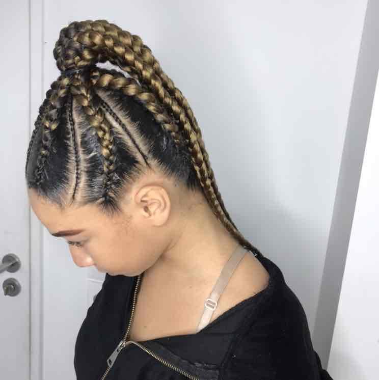 salon de coiffure afro tresse tresses box braids crochet braids vanilles tissages paris 75 77 78 91 92 93 94 95 EMFQTTVI