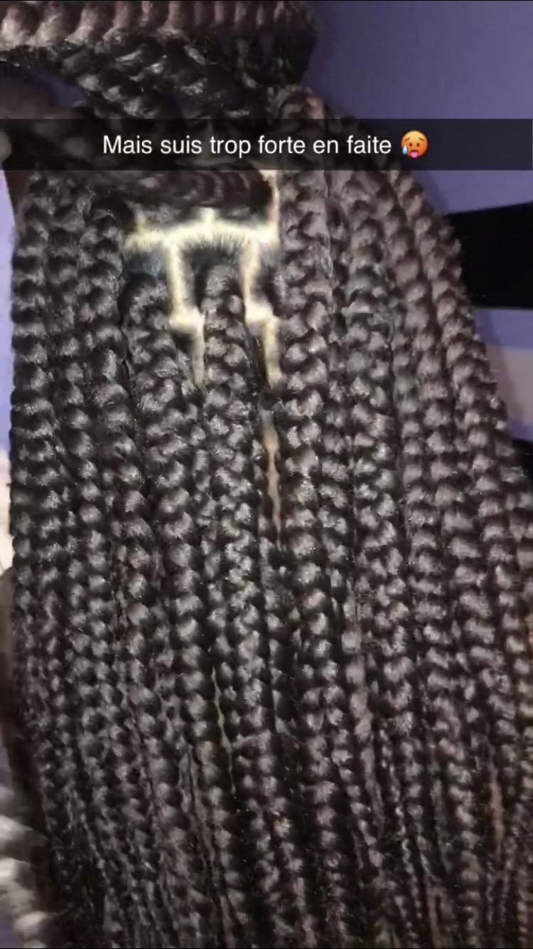 salon de coiffure afro tresse tresses box braids crochet braids vanilles tissages paris 75 77 78 91 92 93 94 95 PAILJVIA