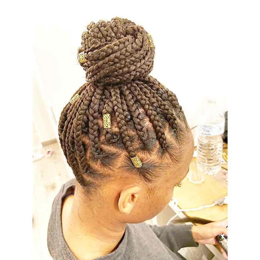 salon de coiffure afro tresse tresses box braids crochet braids vanilles tissages paris 75 77 78 91 92 93 94 95 HHXSICFQ