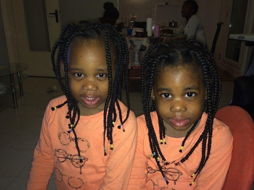 salon de coiffure afro tresse tresses box braids crochet braids vanilles tissages paris 75 77 78 91 92 93 94 95 AOOBMPLW