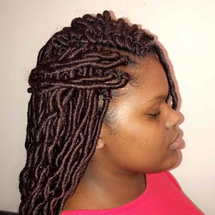 salon de coiffure afro tresse tresses box braids crochet braids vanilles tissages paris 75 77 78 91 92 93 94 95 LVRIQJXL