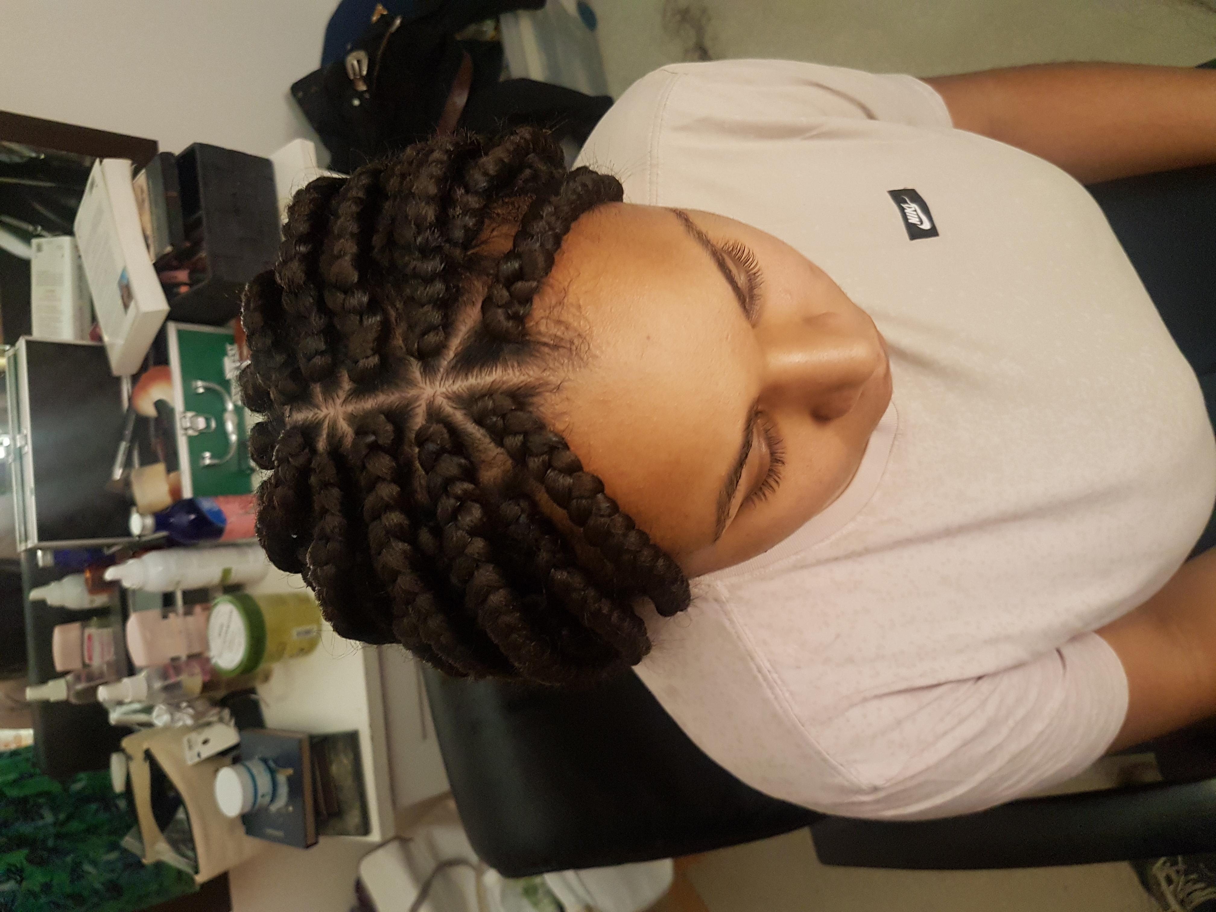 salon de coiffure afro tresse tresses box braids crochet braids vanilles tissages paris 75 77 78 91 92 93 94 95 VXBPZLBB
