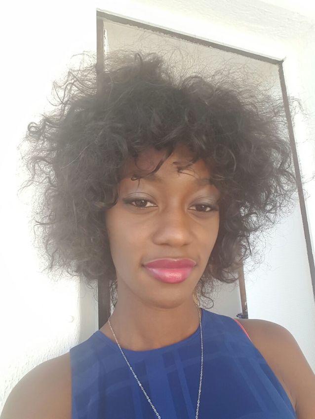 salon de coiffure afro tresse tresses box braids crochet braids vanilles tissages paris 75 77 78 91 92 93 94 95 ZCSRIPLI