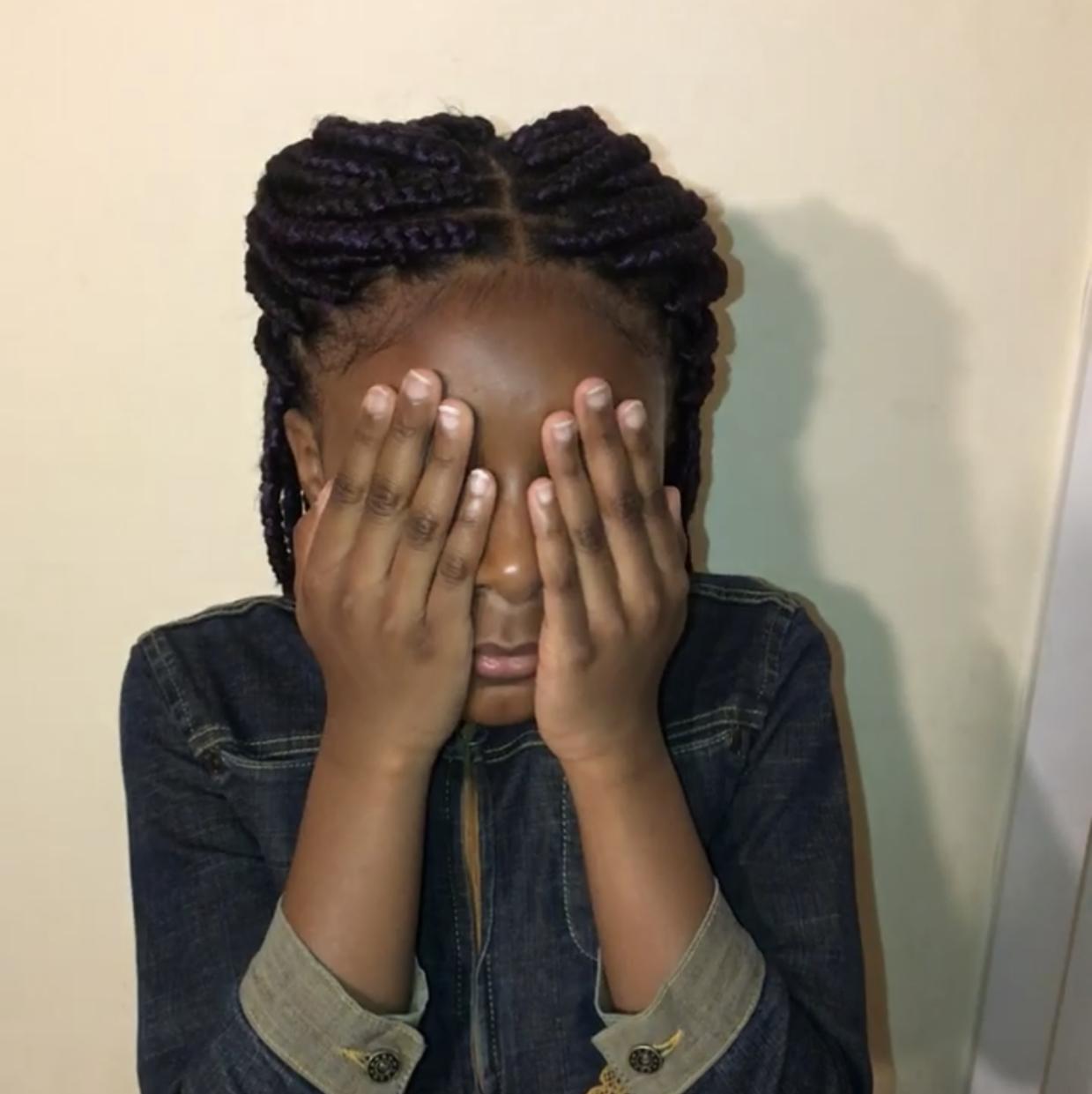 salon de coiffure afro tresse tresses box braids crochet braids vanilles tissages paris 75 77 78 91 92 93 94 95 YFHMGMBT