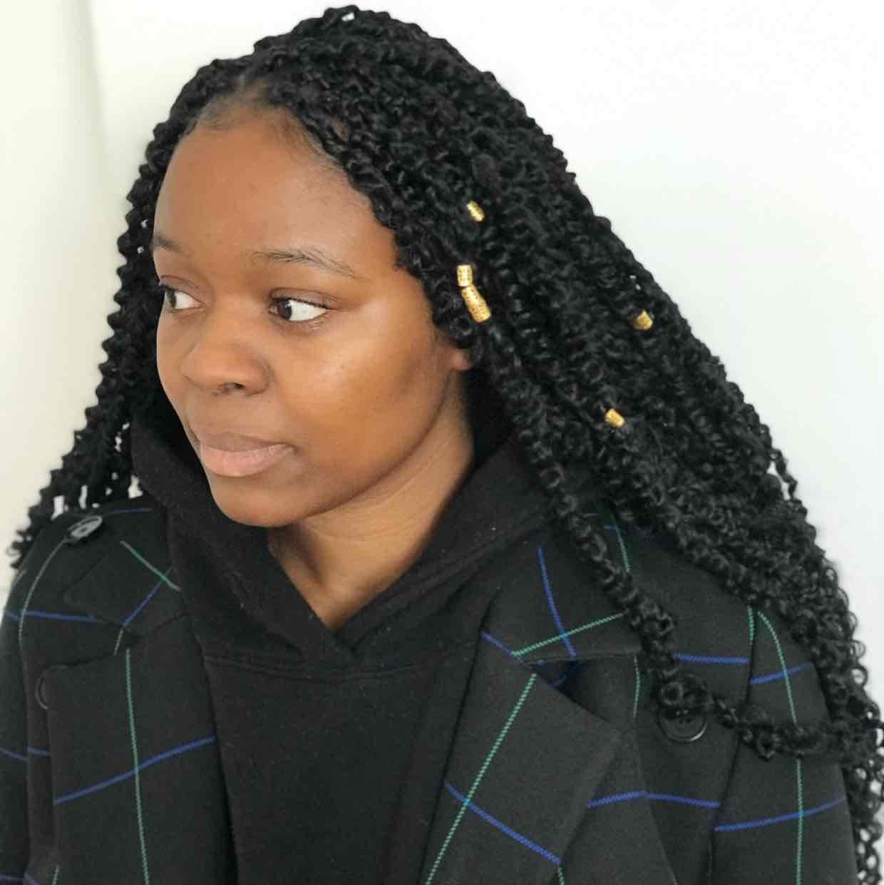 salon de coiffure afro tresse tresses box braids crochet braids vanilles tissages paris 75 77 78 91 92 93 94 95 IBXULUKG