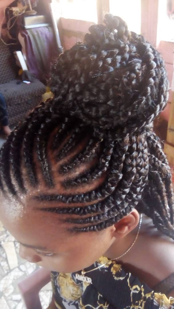 salon de coiffure afro tresse tresses box braids crochet braids vanilles tissages paris 75 77 78 91 92 93 94 95 ATXBMRBE