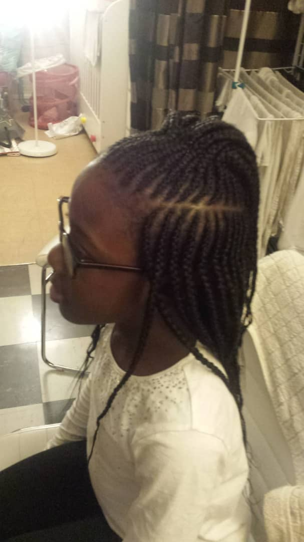 salon de coiffure afro tresse tresses box braids crochet braids vanilles tissages paris 75 77 78 91 92 93 94 95 MLPLMSFZ