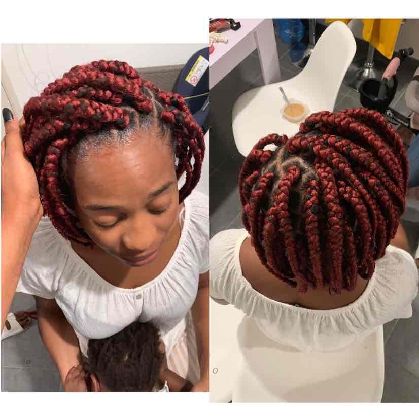 salon de coiffure afro tresse tresses box braids crochet braids vanilles tissages paris 75 77 78 91 92 93 94 95 UCRRHOLC