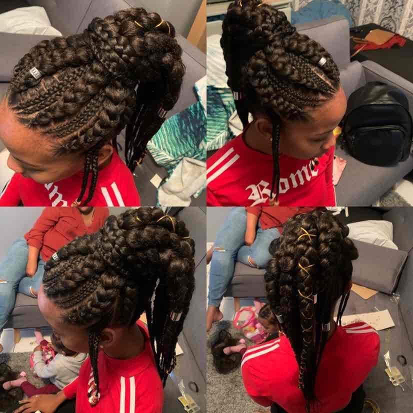 salon de coiffure afro tresse tresses box braids crochet braids vanilles tissages paris 75 77 78 91 92 93 94 95 OLLRRFWN