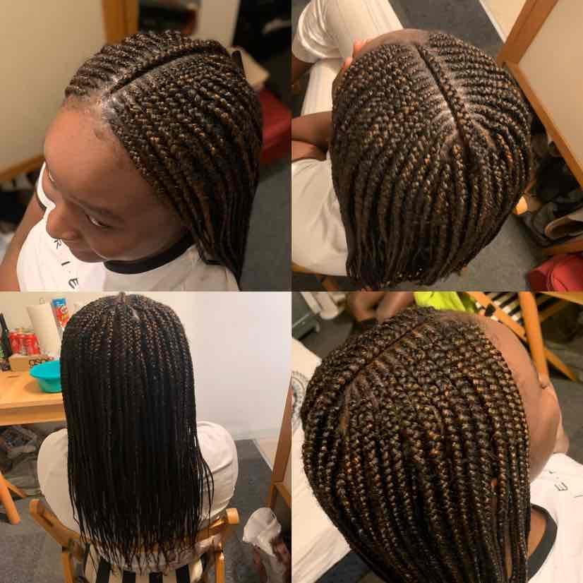 salon de coiffure afro tresse tresses box braids crochet braids vanilles tissages paris 75 77 78 91 92 93 94 95 PWTWEFRG