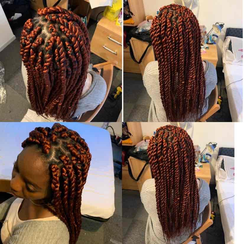 salon de coiffure afro tresse tresses box braids crochet braids vanilles tissages paris 75 77 78 91 92 93 94 95 TQHRKCYN