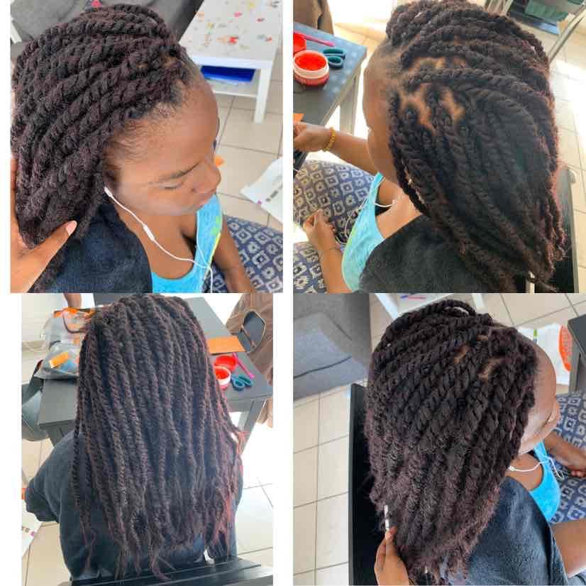 salon de coiffure afro tresse tresses box braids crochet braids vanilles tissages paris 75 77 78 91 92 93 94 95 KABKSVJK