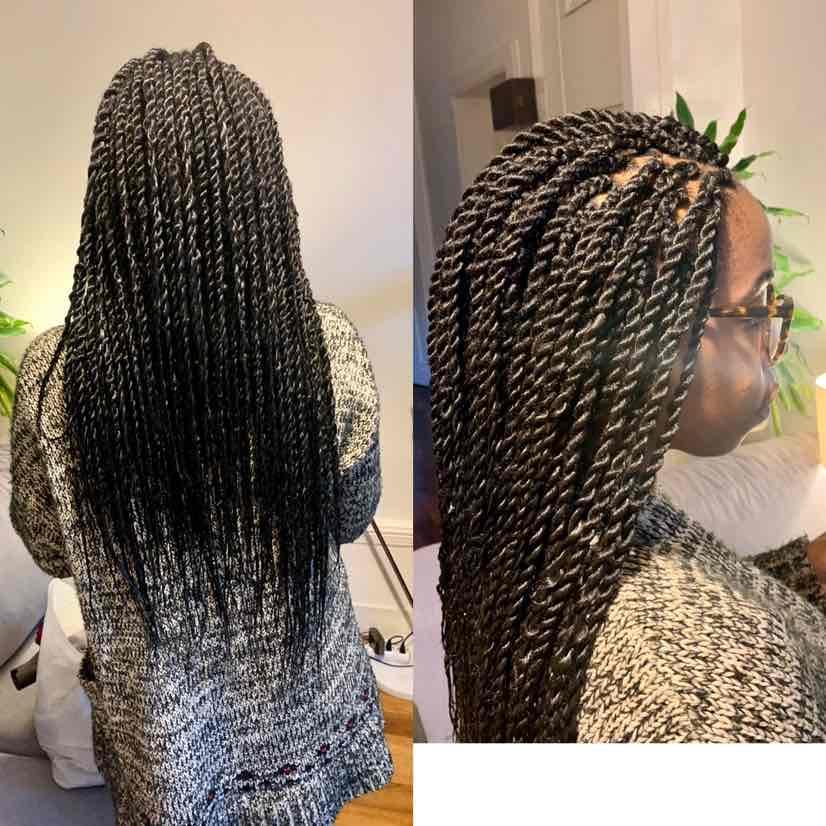 salon de coiffure afro tresse tresses box braids crochet braids vanilles tissages paris 75 77 78 91 92 93 94 95 PJWXUBHD